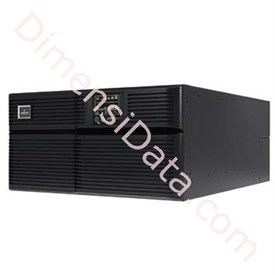 Jual UPS EMERSON Liebert [GXT3-6000RT230]